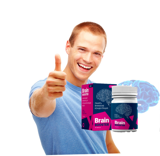 8 supplements to boost your brain power picture 4